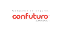 ConFuturo